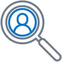 client focused digital marketing company
