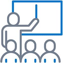 expert lead generation consultants