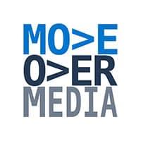 Move Over Media