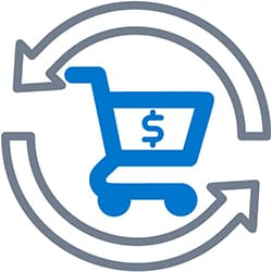 converting price shoppers to value buyers